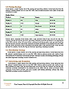 0000076553 Word Template - Page 9