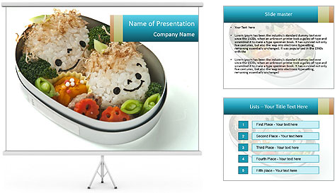 0000076554 PowerPoint Template