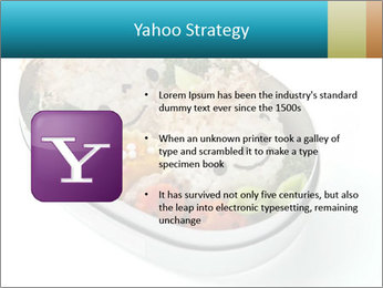 0000076554 PowerPoint Templates - Slide 11