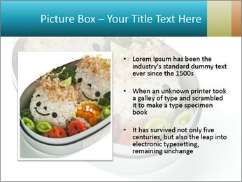 0000076554 PowerPoint Templates - Slide 13
