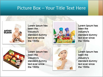 0000076554 PowerPoint Template - Slide 14