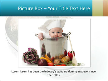 0000076554 PowerPoint Template - Slide 16