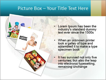 0000076554 PowerPoint Templates - Slide 17