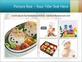 0000076554 PowerPoint Templates - Slide 19