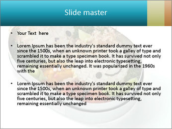 0000076554 PowerPoint Templates - Slide 2