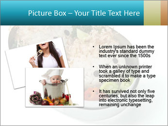 0000076554 PowerPoint Templates - Slide 20