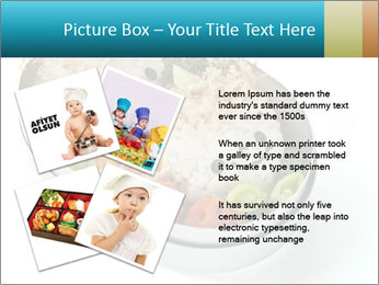 0000076554 PowerPoint Template - Slide 23