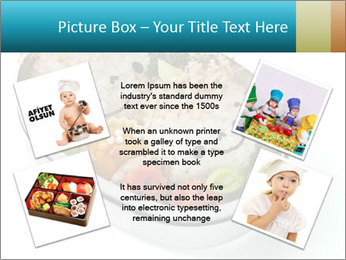 0000076554 PowerPoint Template - Slide 24