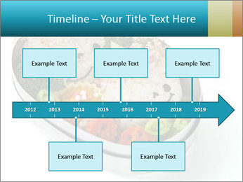 0000076554 PowerPoint Templates - Slide 28