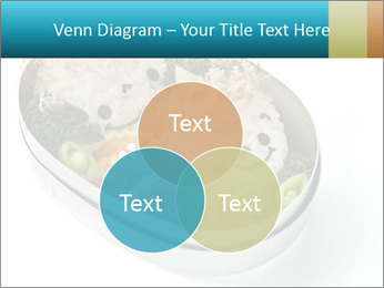 0000076554 PowerPoint Template - Slide 33