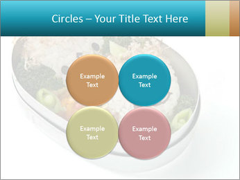 0000076554 PowerPoint Templates - Slide 38
