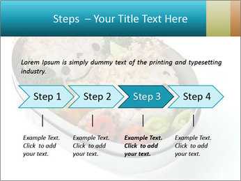 0000076554 PowerPoint Templates - Slide 4