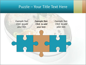 0000076554 PowerPoint Templates - Slide 42