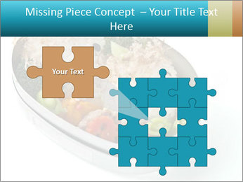0000076554 PowerPoint Template - Slide 45