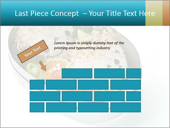 0000076554 PowerPoint Template - Slide 46