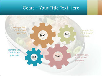 0000076554 PowerPoint Templates - Slide 47