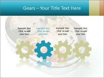 0000076554 PowerPoint Templates - Slide 48
