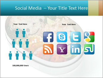 0000076554 PowerPoint Templates - Slide 5