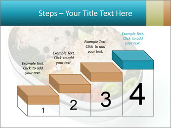 0000076554 PowerPoint Templates - Slide 64