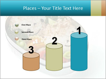 0000076554 PowerPoint Templates - Slide 65
