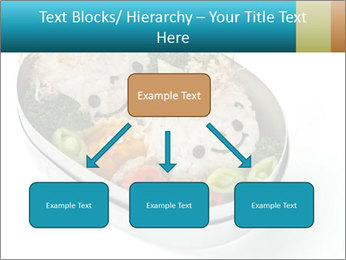 0000076554 PowerPoint Templates - Slide 69