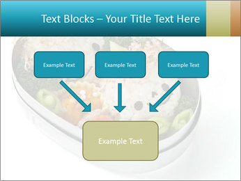 0000076554 PowerPoint Templates - Slide 70