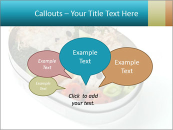 0000076554 PowerPoint Templates - Slide 73