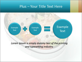 0000076554 PowerPoint Templates - Slide 75