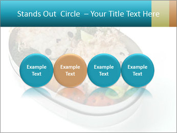 0000076554 PowerPoint Templates - Slide 76