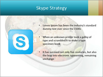 0000076554 PowerPoint Templates - Slide 8