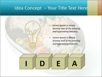 0000076554 PowerPoint Templates - Slide 80