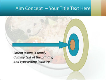0000076554 PowerPoint Templates - Slide 83