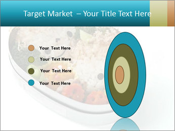 0000076554 PowerPoint Templates - Slide 84