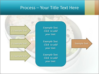 0000076554 PowerPoint Templates - Slide 85