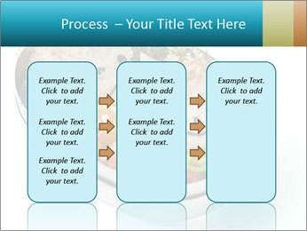 0000076554 PowerPoint Templates - Slide 86