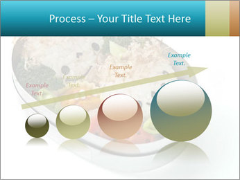 0000076554 PowerPoint Templates - Slide 87