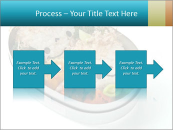 0000076554 PowerPoint Templates - Slide 88