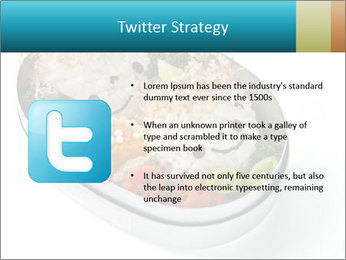 0000076554 PowerPoint Template - Slide 9