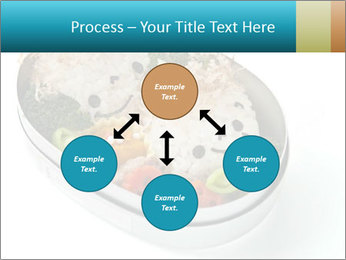 0000076554 PowerPoint Templates - Slide 91