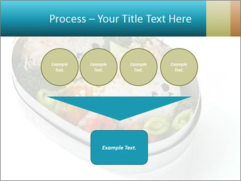 0000076554 PowerPoint Templates - Slide 93