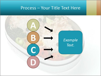 0000076554 PowerPoint Templates - Slide 94