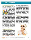0000076554 Word Template - Page 3