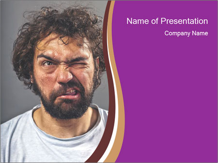 0000076555 PowerPoint Templates
