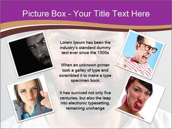 0000076555 PowerPoint Template - Slide 24
