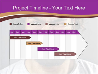 0000076555 PowerPoint Template - Slide 25