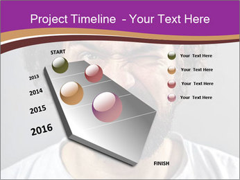 0000076555 PowerPoint Template - Slide 26