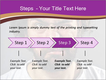 0000076555 PowerPoint Template - Slide 4