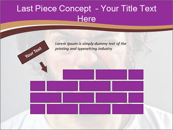 0000076555 PowerPoint Template - Slide 46