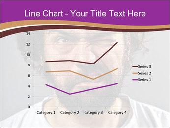 0000076555 PowerPoint Template - Slide 54