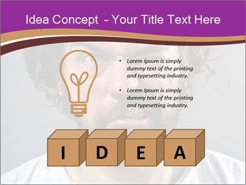 0000076555 PowerPoint Template - Slide 80